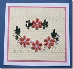 quilling01_thumb