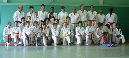 Groupe_Adules_Anfants_Juin_2008