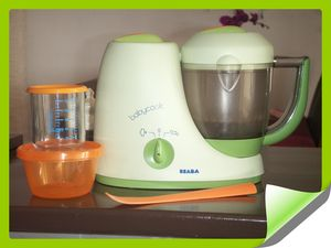 Copie_de_Baby_cook__2_