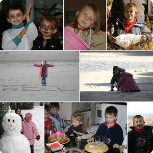 enfants2008_2009