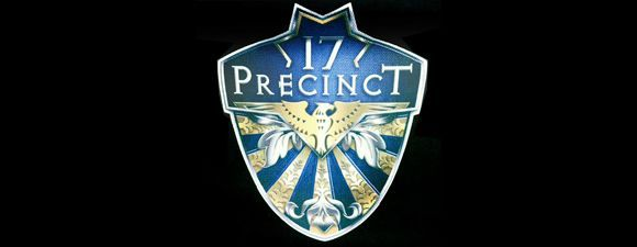 17thPrecinct