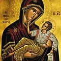 item1915_virginofgrace_icon