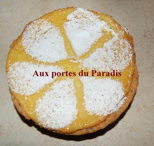 tarte_citron_mascarpone_008