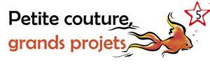 Petite_couture_grands_projets_5_copie