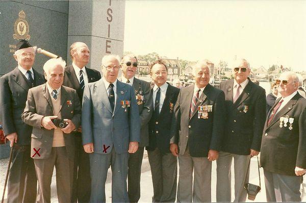 8_Juin_1988_Grand-Camp_Pierre_LOBELLE,_Henri_et_Roberrt_MEMIN
