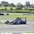 CC Circuit de Bresse 2015 E2_147