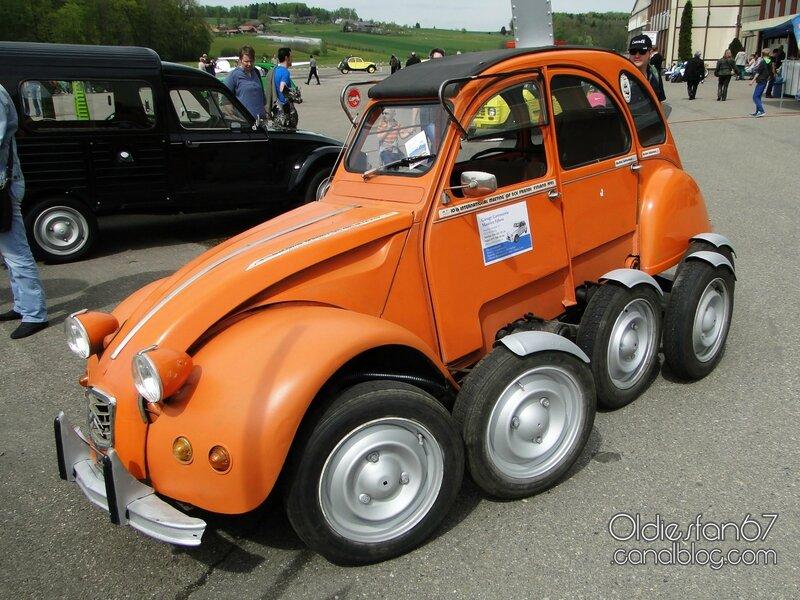 citroen-2cv-10roues-10wheels-02