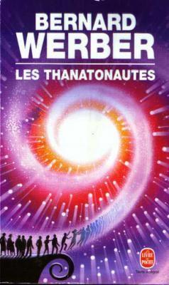les_thana