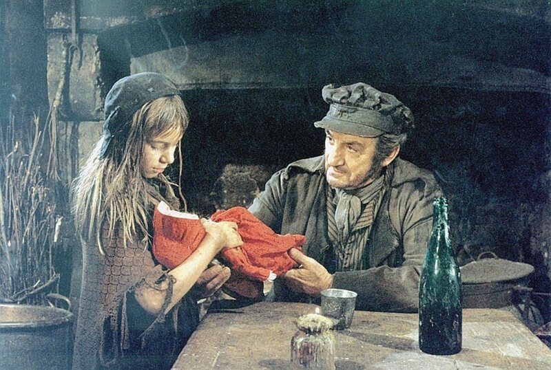 Cosette_et_Gavroche_toujours_populaires_article_popin