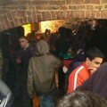 Misentrip @ Caves de Cornillon Liège