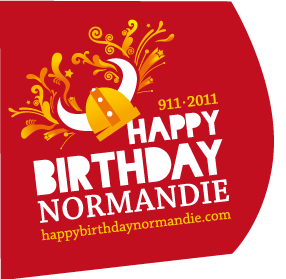 logo_happybirthdaynormandie