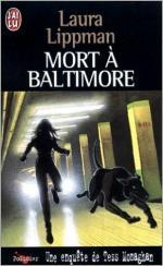mort a baltimore