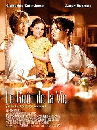 le_gout_de_la_vie