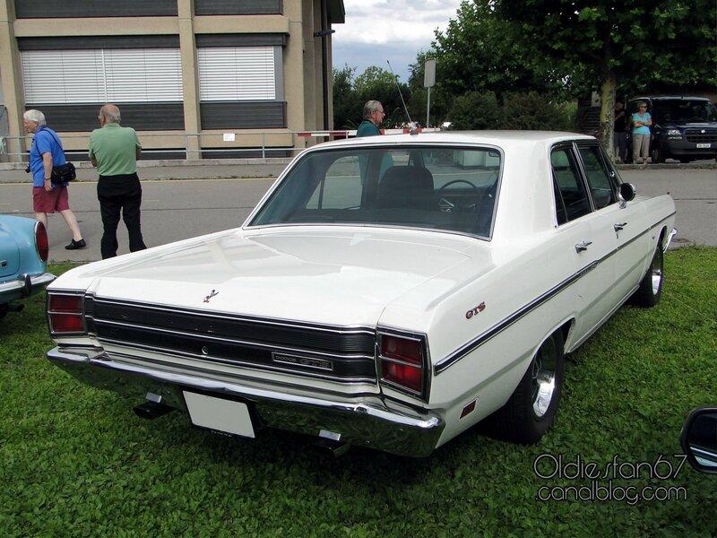 dodge-dart-gts-sedan-1969-2