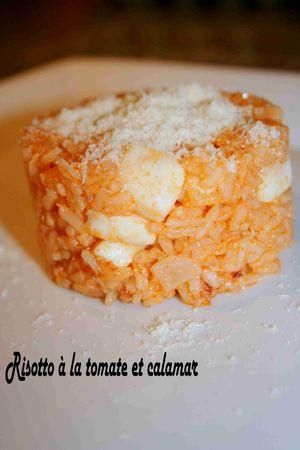 risotto_tomate_calamar