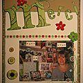 Page pour Annick - la boite à coco