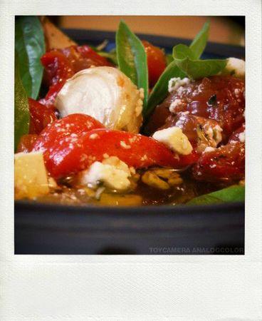 tomates02