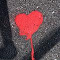 coeur trottoir_2935