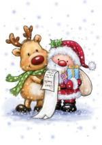 wild-rose-studios-a7-stamp-set-santa-and-rudolph-cl457_18097_1_G