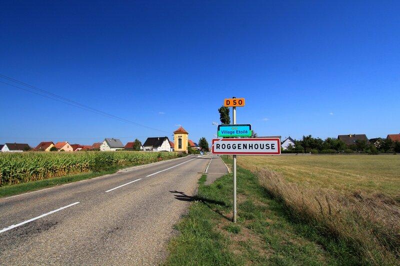 Roggenhouse (3)