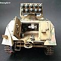 Panzerwerfer 42 PICT7311