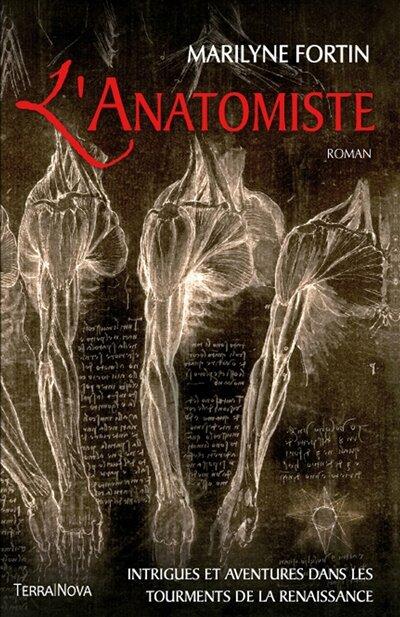 lanatomiste