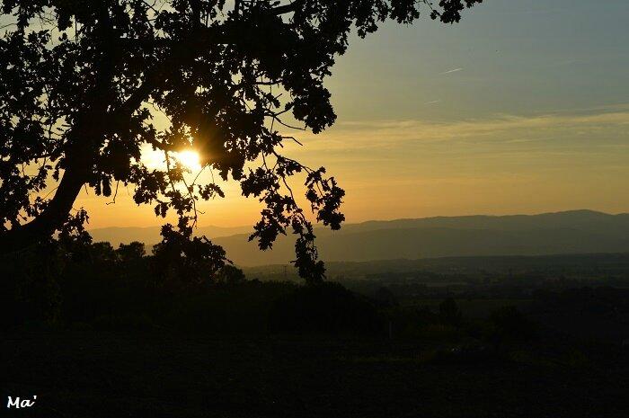 170929_sunset_barcelonne_2