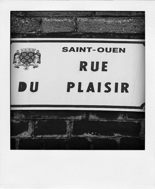 4-Rue du plaisir_5199-pola