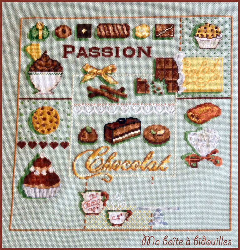 Passion_chocolat__28