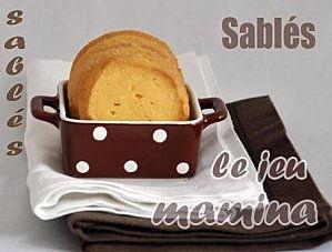 Sabl_s_de_Mamina__le_jeu