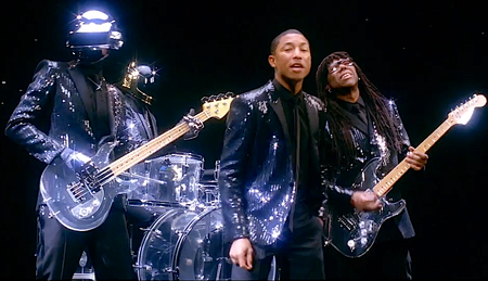 pharrell-williams-daft-punk-get-lucky