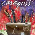 Caragoss en concert pour le Chili et Hati