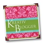 Kreativ+Blogger+Award[14]