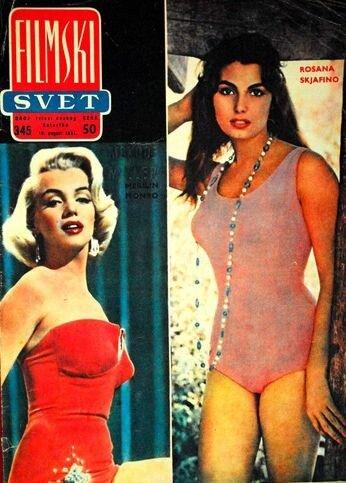 1961-08-10-filmski_svet-yougoslavie