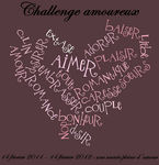 challenge_amoureux
