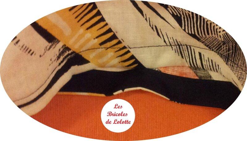 les bricoles de lolotte - Centaurée #1k copie