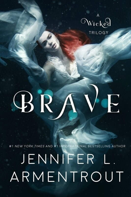 Wicked#3 -Brave_Jennifer L