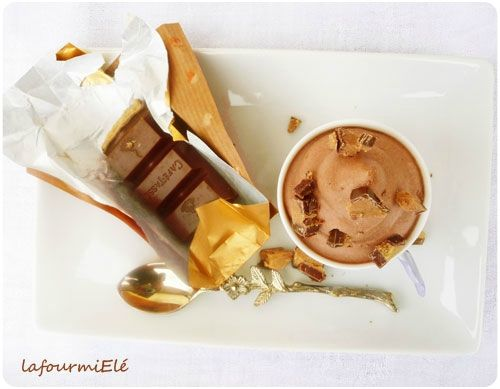 mousse-chocolat-chantilly-speculoos