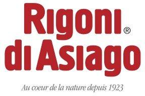 rigoni_di_asiago_logo_2013