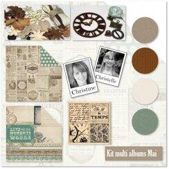 kit-multi-albums-mai-2015