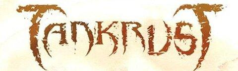 TankrusT_logo2015