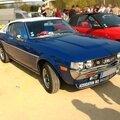 Toyota celica liftback 1600 st ta28 (1975-1977)