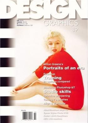 2002-12-design_graphics-australie