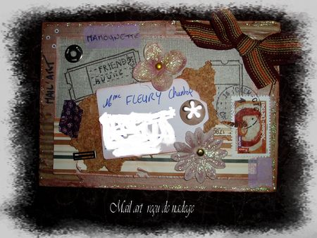 cadeaux_annifmail_art