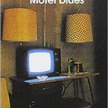 Motel blues de bill bryson