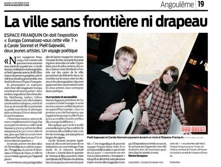 Sud_Ouest_24_02_09_scan_1_