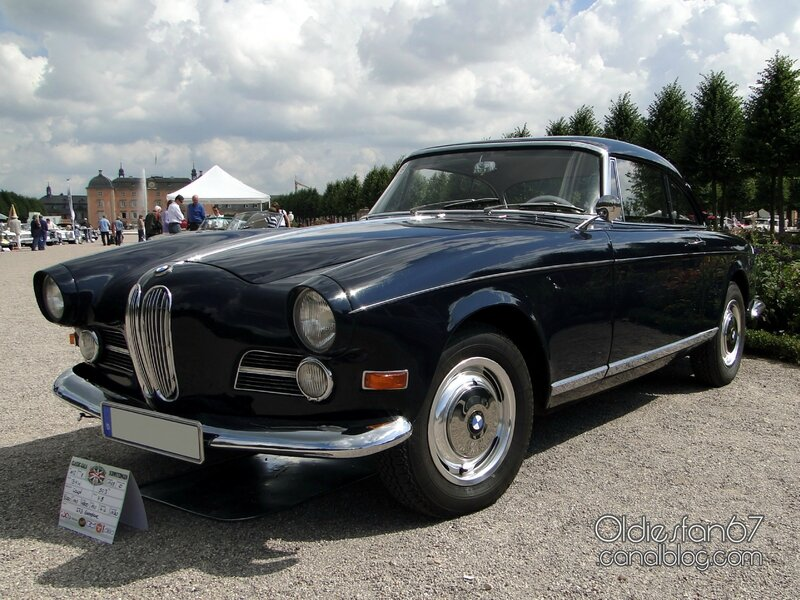 bmw-503-coupe-1958-a