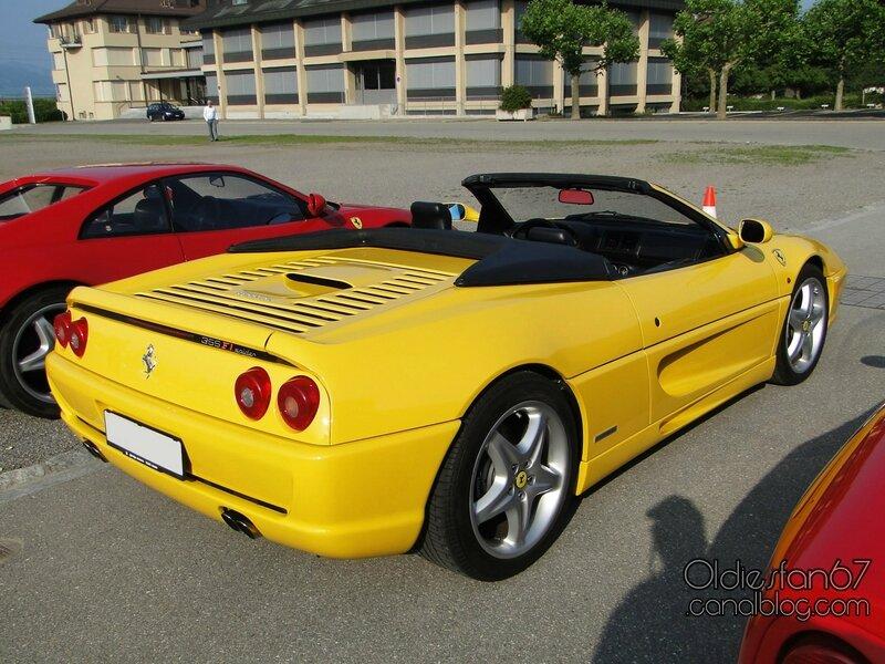 ferrari-355-f1-spider-1997-1999-2