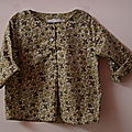 blouse little boy 07