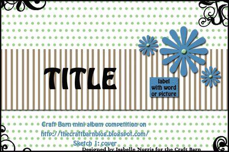 Mini_album__cover